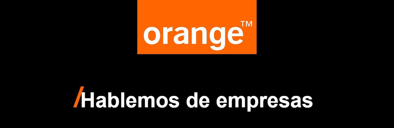 Logo Hablemos de Empresas