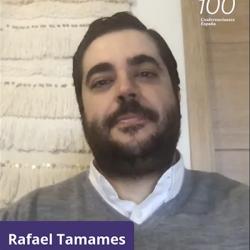 Hablando de propósito con Thinking Heads y Linkedin España