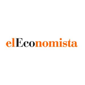 Logo El Economista (Grande)