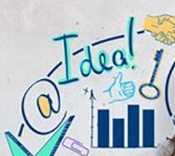 Veamos más allá de las etiquetas que hay sobre empresarios y emprendedores