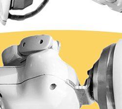 Dale un propósito a tu robot y conservarás tu empleo