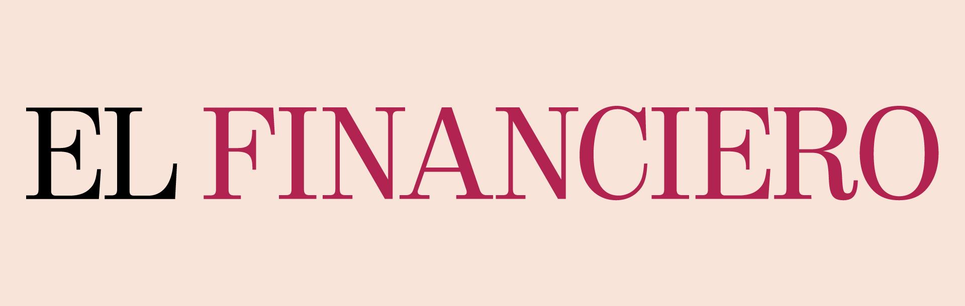 El Financiero Costa Rica Logo