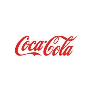 COnfereCoca Cola