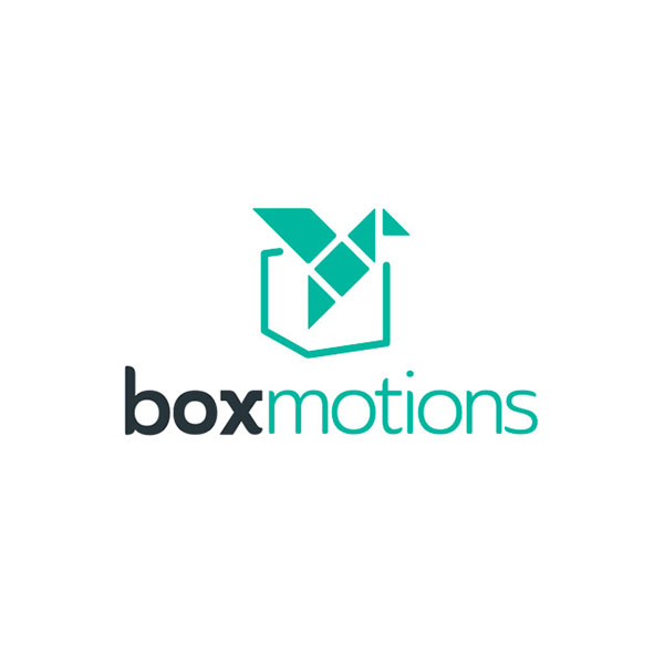 Box Motions