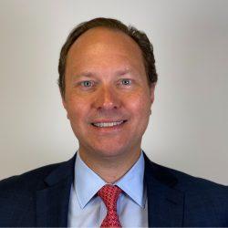 David Gutierrez BLP Legal