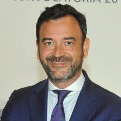 Juan José González López-Huerta