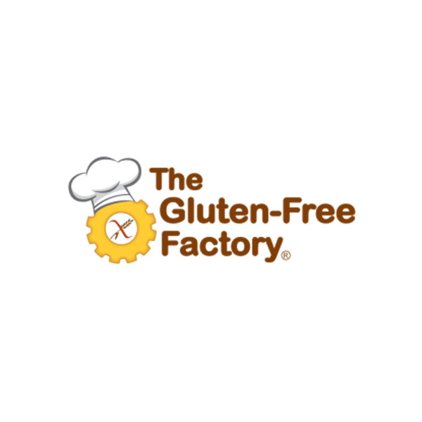 The Gluten-Free Factory