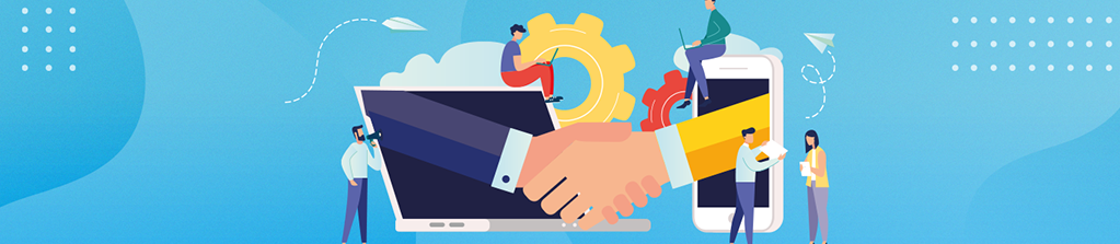 Más emprendedores, menos empleados: el nuevo tipo de colaborador que las empresas necesitan