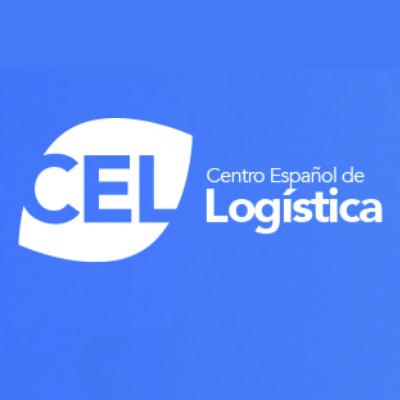 La digitalización, la robótica y el talento, focos de las Jornadas del Centro Español de la Logística